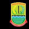 Logo Desa Linggarsari